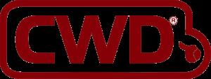CWDsponser