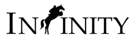 infinityjumps